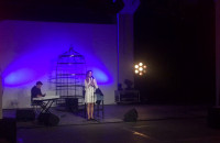 Natalia Lesz w nowej piosence