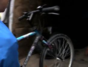 """""""Podziel się rowerem"""""""