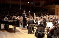 Chopin rozbrzmiewał w Filharmonii na Ołowiance