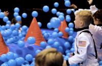AirSpace kosmiczna zabawa
