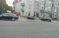 Sopot wyjazd w kierunku Gdańska