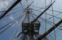 Baltic Sail 2011 -  święto żeglarzy już w Gdańsku