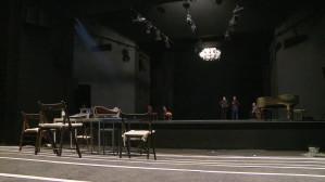 Teatr Miejski w Gdyni po remoncie