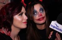 Halloween w Klubie Tkacka - Nocne Życie Trójmiasta