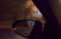 Śmiertelny wypadek na Drodze Różowej w Gdyni