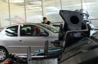 Sprawdź samochód przed wyjazdem