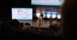 Relacja z konferencji Stormwater Poland 2019