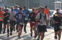 AmberExpo Półmaraton Gdańsk 2019
