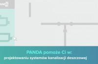 Polski Atlas Natężeń Deszczów (PANDa)