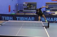 Ping Pong Gdańsk