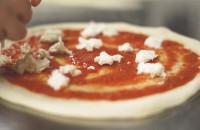 Ciasto Pizzarium01