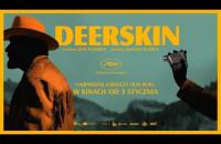 Deerskin - zwiastun