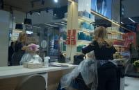 K&L Hair Design Group