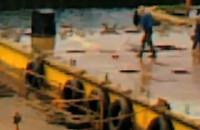 Czyszczenie Barki