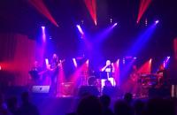 Kazik & Kwartet Proforma - Mariolla