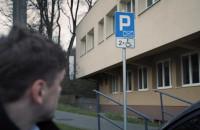"""""""Lepiej… przeparkuj!"""" Spot Gdańska przeciwko parkowaniu na """"kopercie"""""""