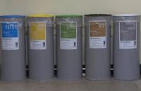 Jak segregować śmieci w Trójmieście?