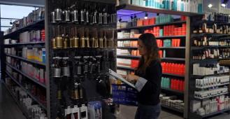 Hair-Shop