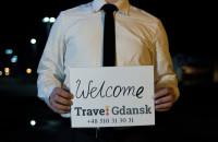 Travel Group - film promocyjny