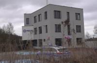 Nowy komisariat w Gdyni Chwarznie-Wiczlinie