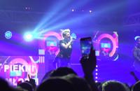 Walentynkowa gala disco polo w Gdyni