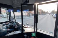 GAiT testuje nowy autobus elektryczny Mercedes E-Citaro