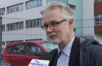 Dr Tadeusz Jędrzejczyk o profilaktyce przeciwwirusowej