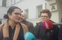 Władze Gdańska nie zamkną na razie szkół