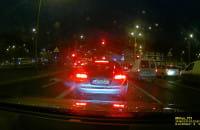 Jak ułatwić przejazd pojazdom uprzywilejowanym