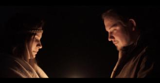 ASMR Niesamowite miłosne szepty! | Klip ślubny | Studio Broda