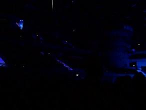 Ozzy Osbourne w Ergo Arenie
