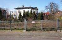 Najdroższa łąka w centrum Sopotu