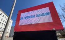 Gdynia informuje o koronawirusie na...