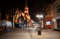 Nocne życie w Sopocie umarło
