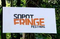 Sopot Fringe Festival