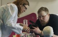 Centrum Nauki Experyment wprowadza doświadczenia online