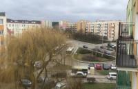 Straż miejska na Witominie apeluje by zostać w domu