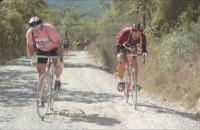 Wyścig rowerów klasycznych L'Eroica