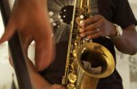 Warsztaty Jazzowe w Zatoce Sztuki
