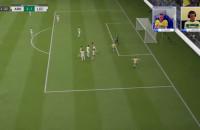 Derby Trójmiasta w Canal+ Ekstraklasa Cup