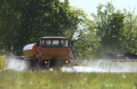 Wodą z basenu podlewają hipodrom w Sopocie