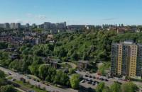 Nietypowe Budowle Trójmiasta: Schron we wzgórzu przy ulicy Kartuskiej
