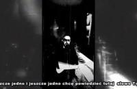 Grzegorz Skawiński KOMBII #hot16challenge2