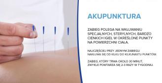Prezentacja rehabilitacyjnej Przychodni Morskiej w Gdyni | wytyczne dla pacjentów
