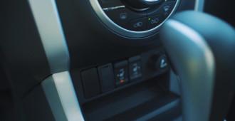 Isuzu D-Max Auto_Mobil Wejherowo