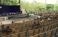 Pierwszy od tygodni koncert z publicznością w Trójmieście