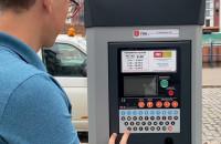 Będzie drożej. Nowa strefa parkowania w Gdańsku