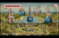 Bosch - ogród snów - zwiastun