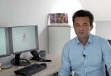 Dr n. med. Piotr Wiśniewski - specjalista ortopedii i traumatologii narządu ruchu