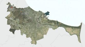 Kuźnia Wodna i Osowa. Wyłożenie planów miejscowych lipiec 2020